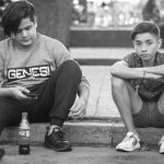 La niñez bajo amenaza: ¿ya no hay tiempo para la infancia?
