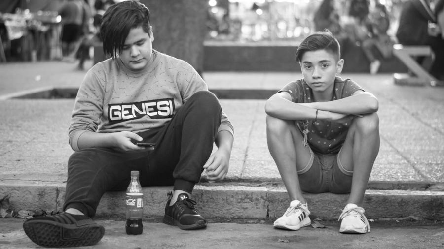 Festival-cordoba-no-baja-barrio-nenes-niños-niñezcolectivo-manifiesto-01