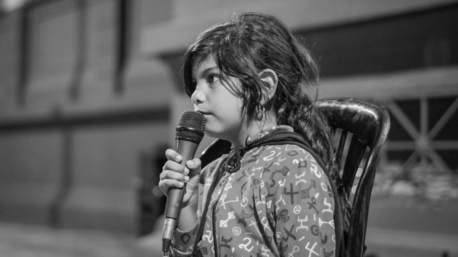 Festival-cordoba-no-baja-barrio-nenes-niños-niñezcolectivo-manifiesto-02