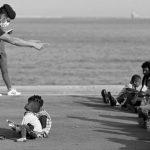 """""""En Italia, los inmigrantes viven días terribles"""""""