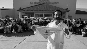 Rodríguez Lastra culpable. Un antecedente histórico