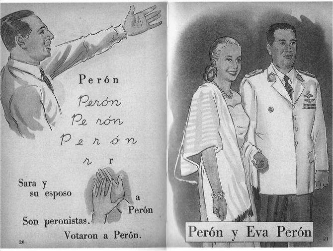 Libro-peron-evita-peronismo-propaganda