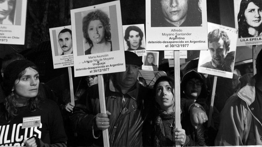 Marcha-silencio-Uruguay-dictadura-Rebelarte-02