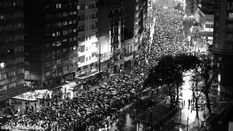 Marcha-silencio-Uruguay-dictadura-Rebelarte-03