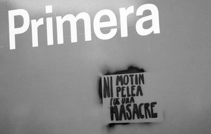 Masace-pergamino-violencia-institucional-nano-producciones-06