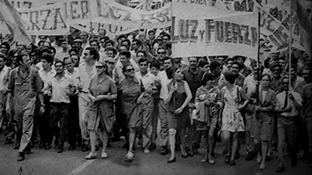 Mujeres-Cordobazo-03