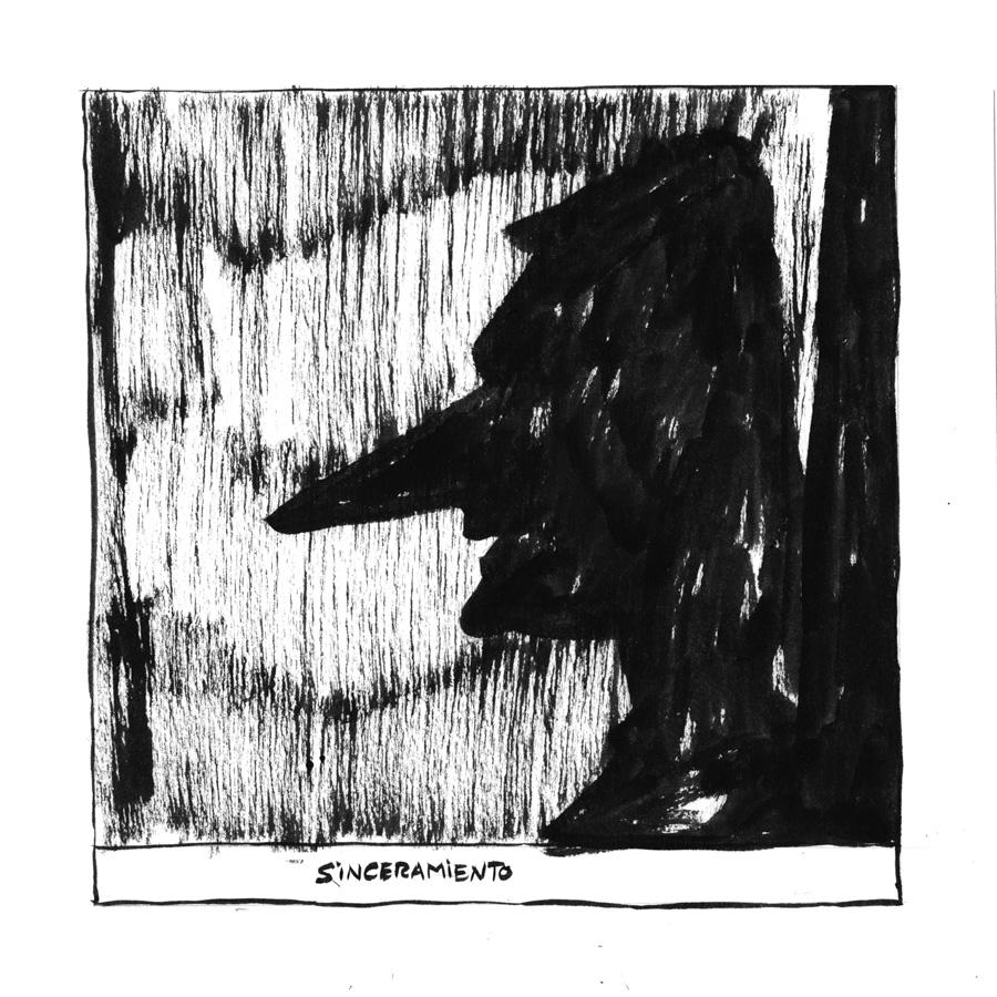 Nacha-Vollenweider-22-Tinta-China-Greguerias