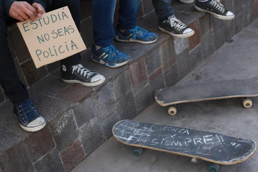 Ni Un Pibe Menos_08
