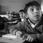 Una ONG evangélica adoctrina contra LGBT en escuelas paraguayas