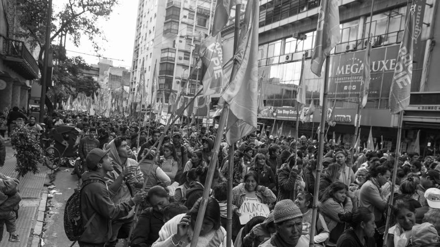 Paro-general-trabajdores-movilizacion-cordoba-Colectivo-Manifiesto-02