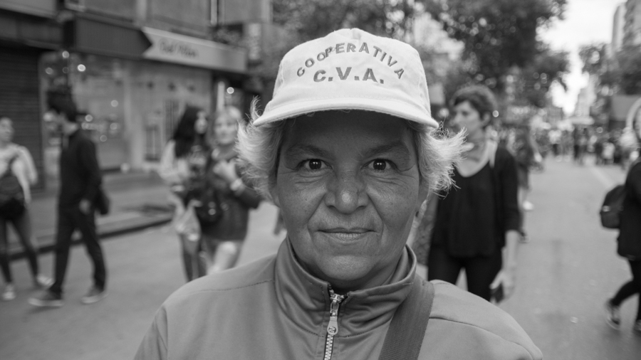 Paro-mujeres-8m-colectivo-manifiesto-mujer-feminismo-01