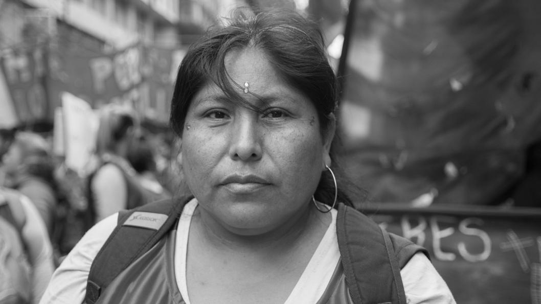Paro-mujeres-8m-colectivo-manifiesto-mujer-feminismo-02