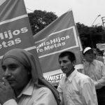 La cruzada contra el enfoque de género en Perú