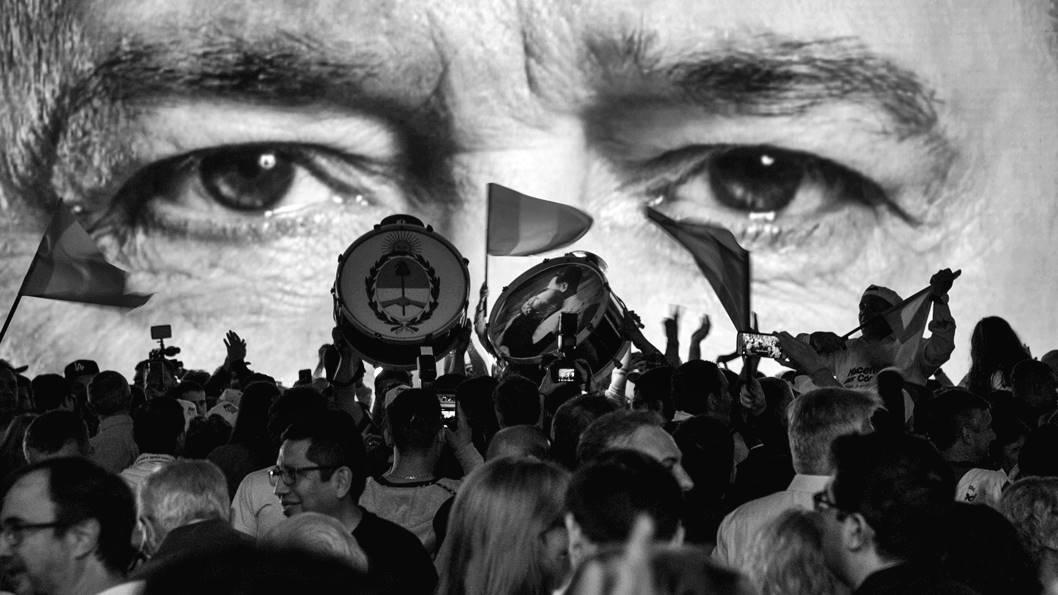 Schiaretti-elecciones-cordoba-lucha