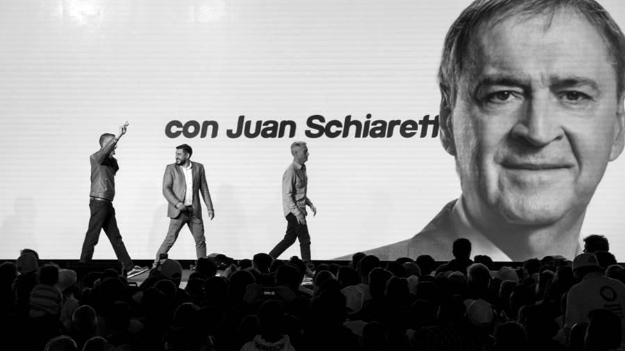Schiaretti-elecciones-cordoba-lucha11