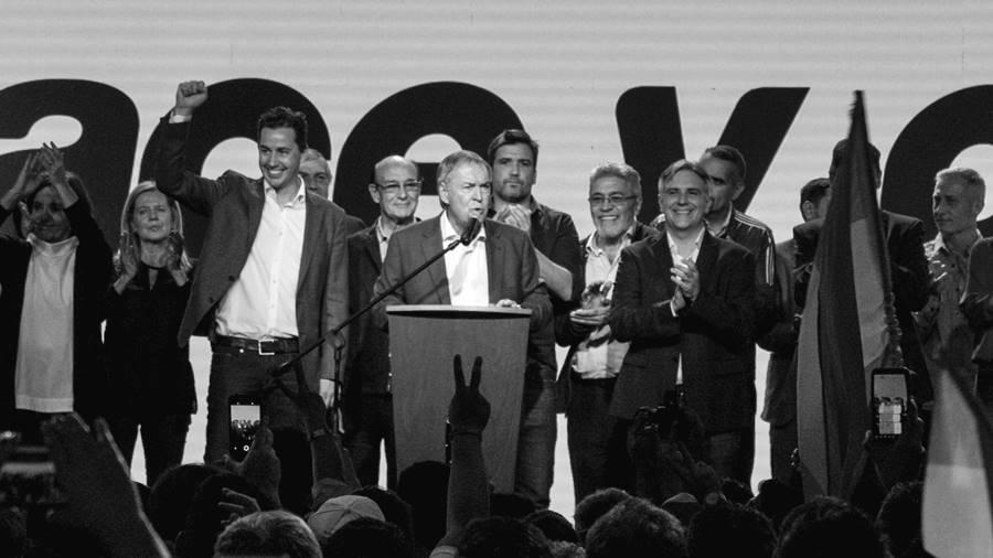 Schiaretti-elecciones-cordoba-lucha14
