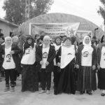 Miles de presas y presos políticos kurdos finalizan una huelga de hambre histórica