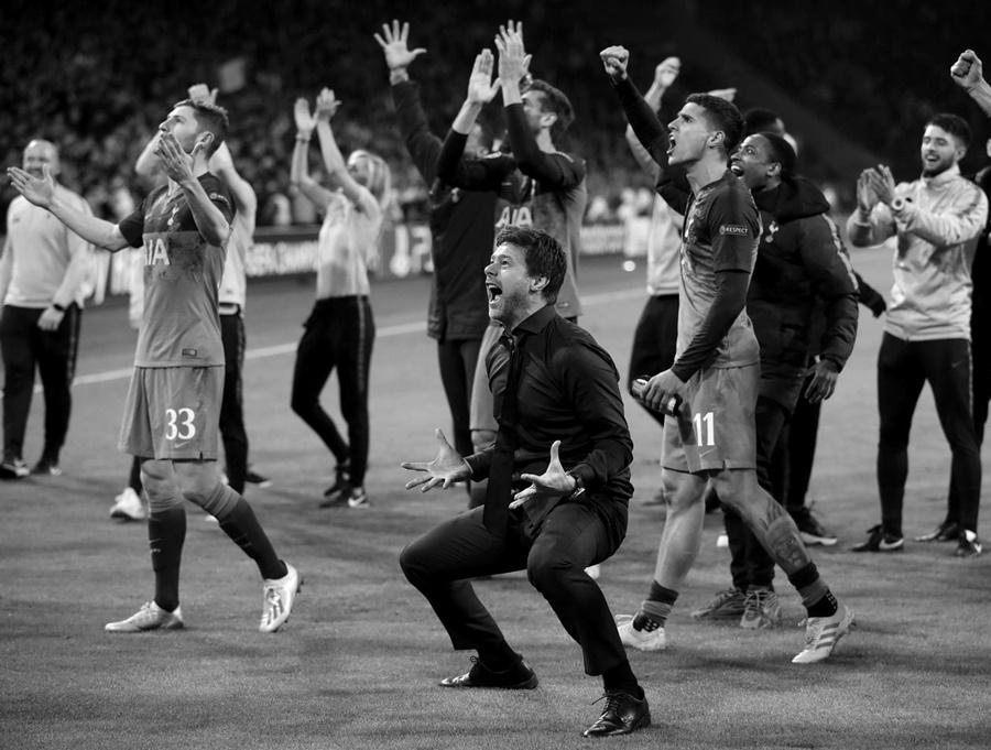 Tagliafico-Ajax-Champions-League2