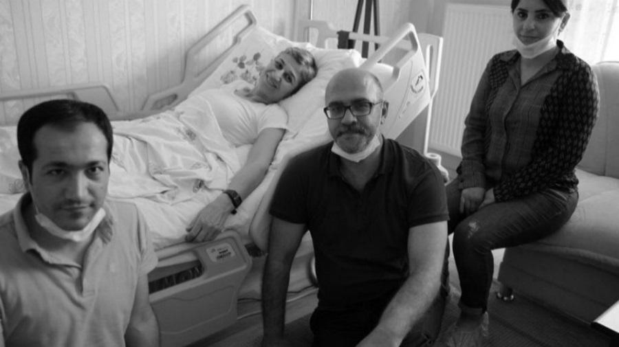 https://latinta.com.ar/wp-content/uploads/2019/05/Turquia-Leyla-Guven-Abdullah-Ocalan-la-tinta.jpg
