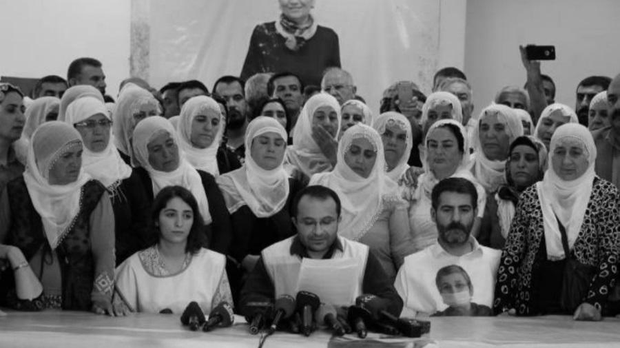 https://latinta.com.ar/wp-content/uploads/2019/05/Turquia-Madres-de-los-Sabados-la-tinta.jpg