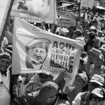 Venezuela: Un golpe que nació muerto, sin apoyo militar y mucho menos popular