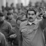 Venezuela: Tranquilidad de tiempos de guerra
