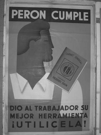 afiche-peron-peronismo-02