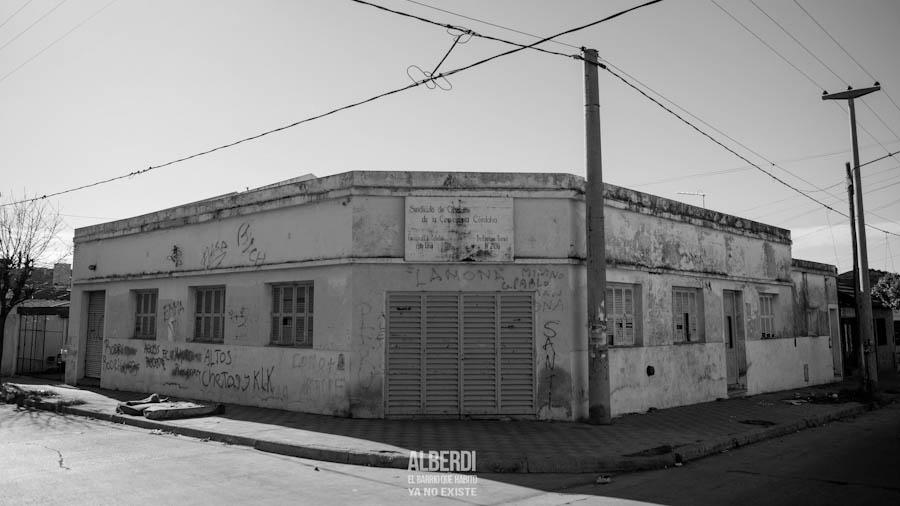 alberdi-cine-2