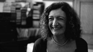 """Ana Falú: """"Vivimos una universidad elitista, esto es lo que hay que interpelar desde el feminismo"""""""