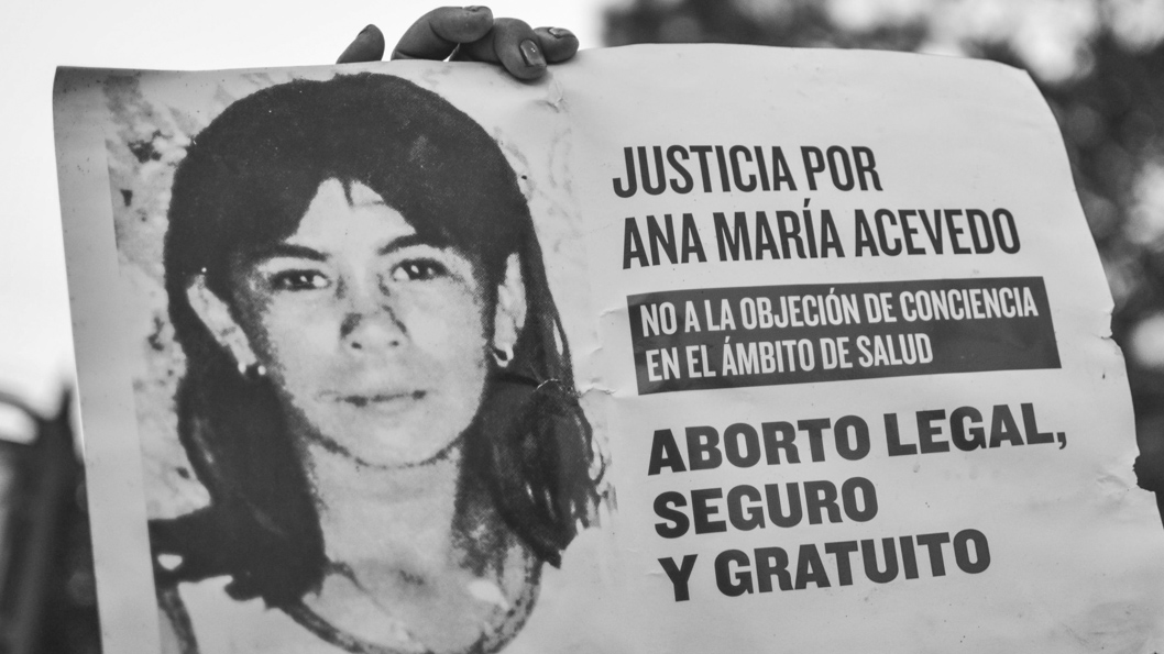ana-maria-acevedo-muerta-aborto-Santa-Fe