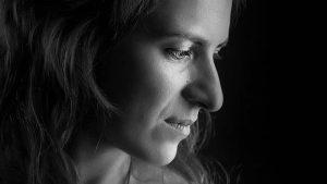 Cuchá: Ana Robles