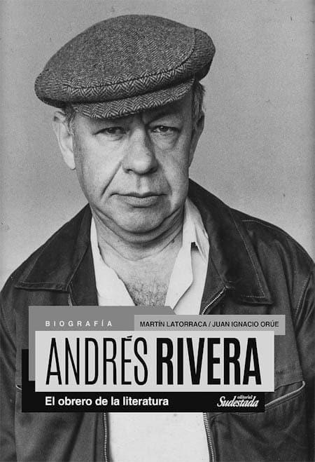 andres-rivera-libro-sudestada