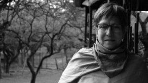 La Tere: escritora entre lo propio y lo de todxs
