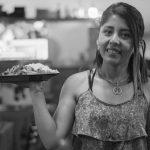 Perú de mis amores: gastronomía en el barrio más revolucionario de Córdoba