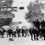 A 50 años del Cordobazo: los hitos de una herencia rebelde