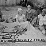Cosquín: Musso vetó la ordenanza que prohibía el uso de agroquímicos en el ejido urbano