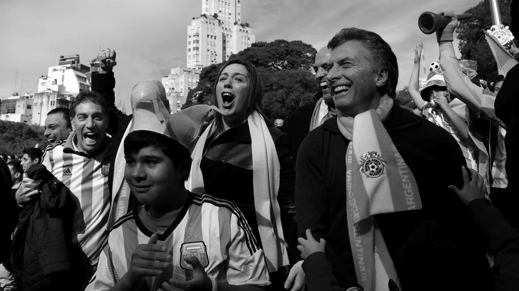 deportes-panamericano-becas