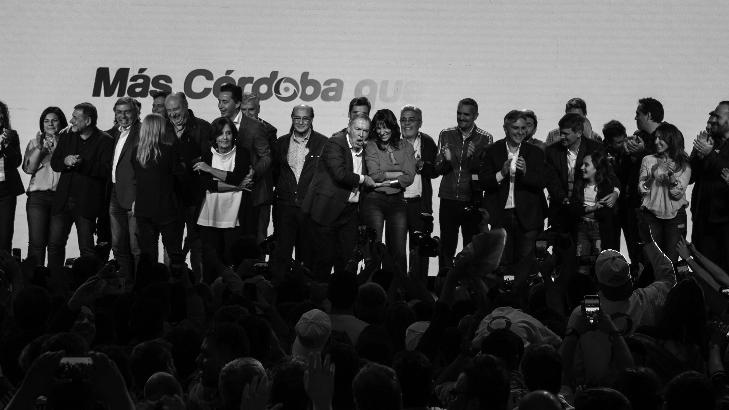 elecciones-córdoba-2019-bunker (10)