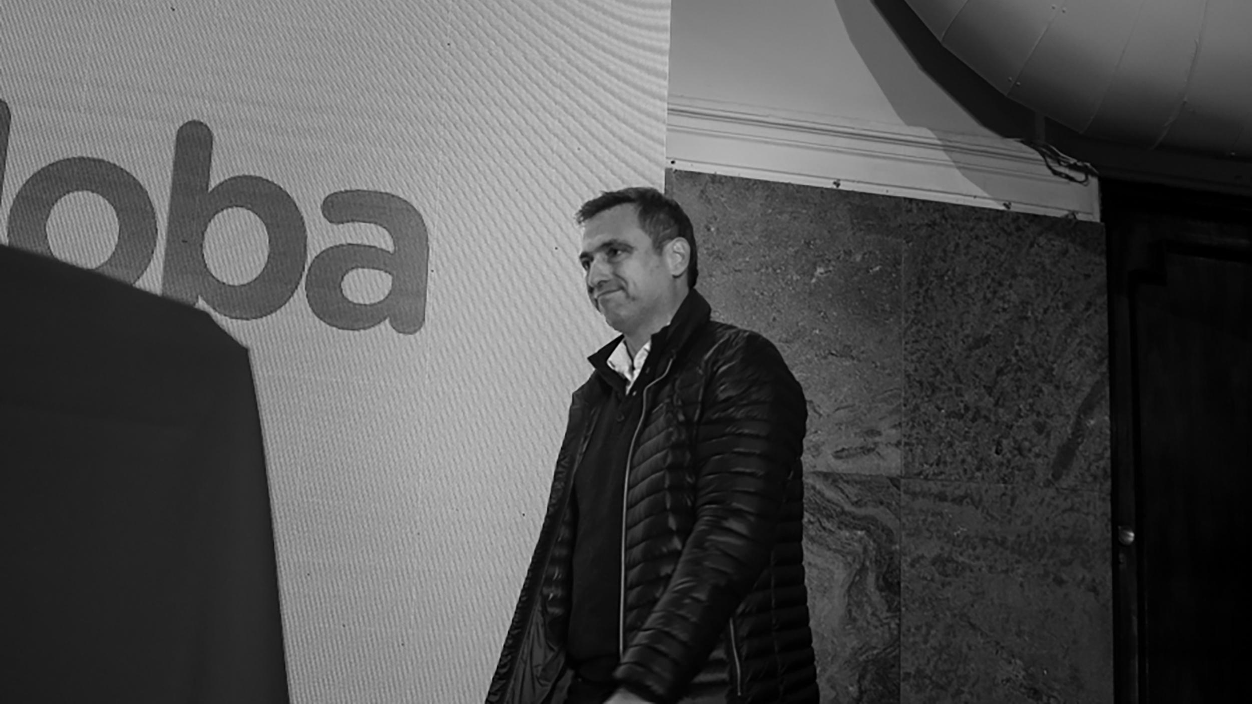 elecciones-córdoba-2019-bunker (5)