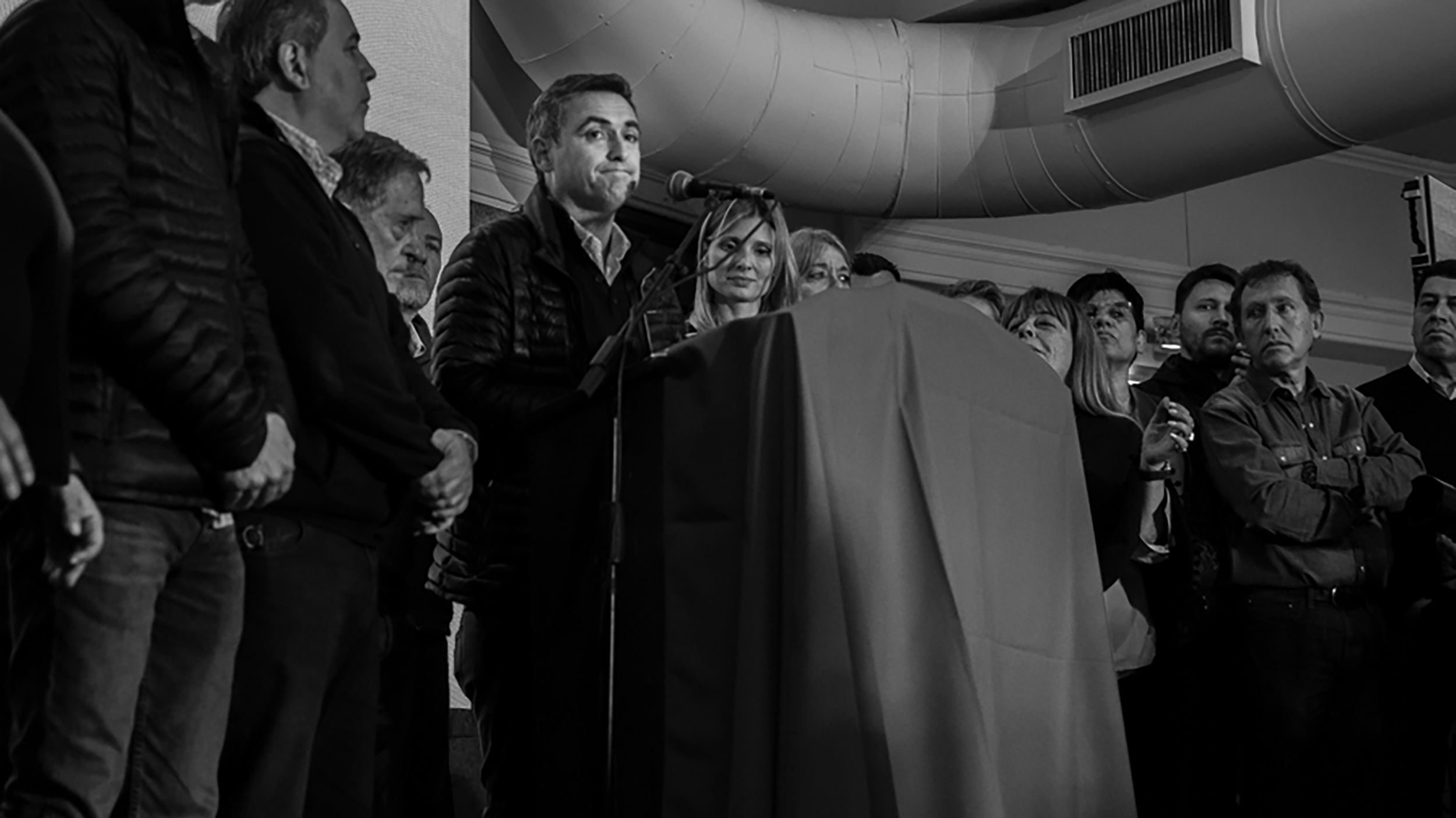 elecciones-córdoba-2019-bunker (8)