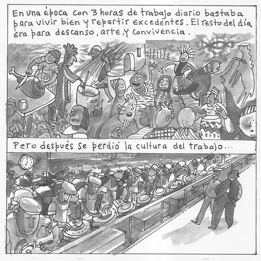 fiambres-lacteos-117-Carlos-Julio-Tinta-China