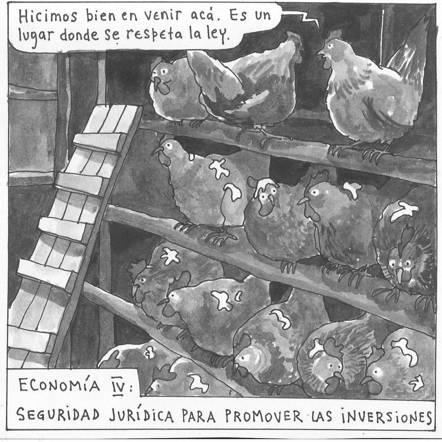 fiambres-lacteos-121-Carlos-Julio-Tinta-China
