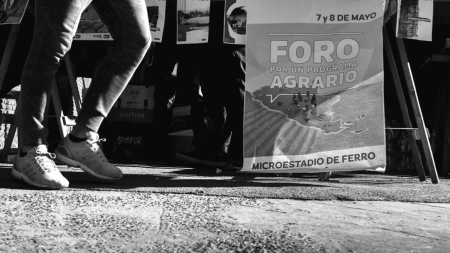 foro-agrario-popular-argentino2
