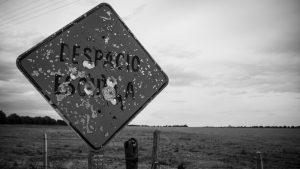 Entre Ríos: la Justicia ratificó el amparo que restringe la fumigación cerca de escuelas rurales