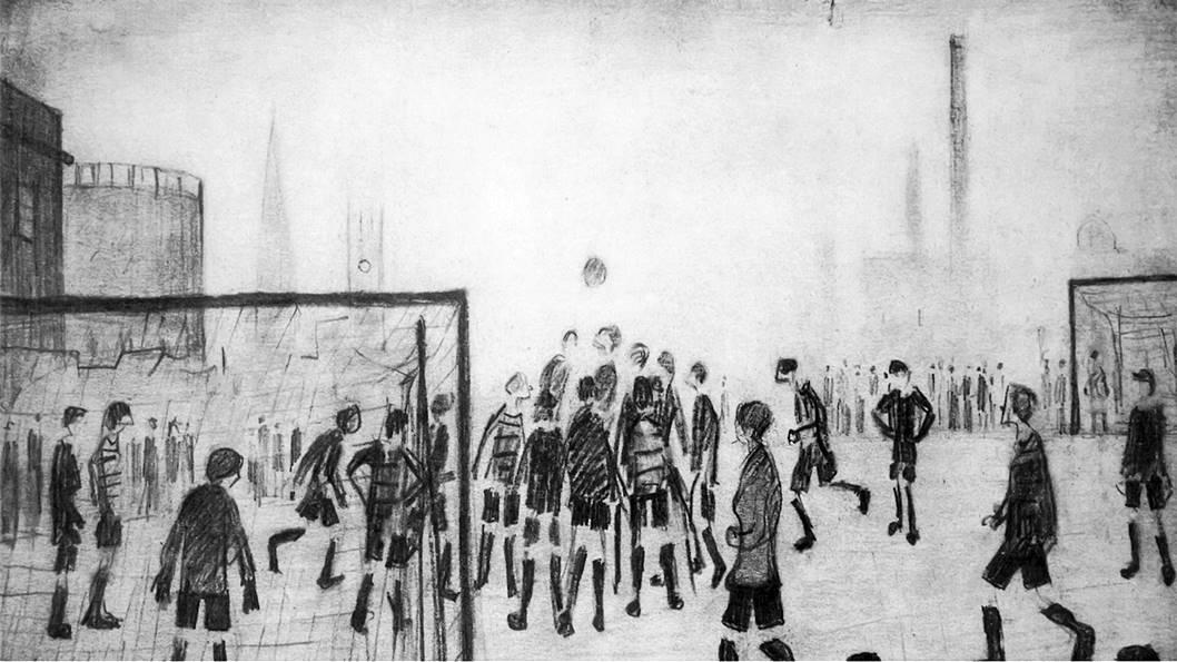 futbol-arte-dia-futbolista