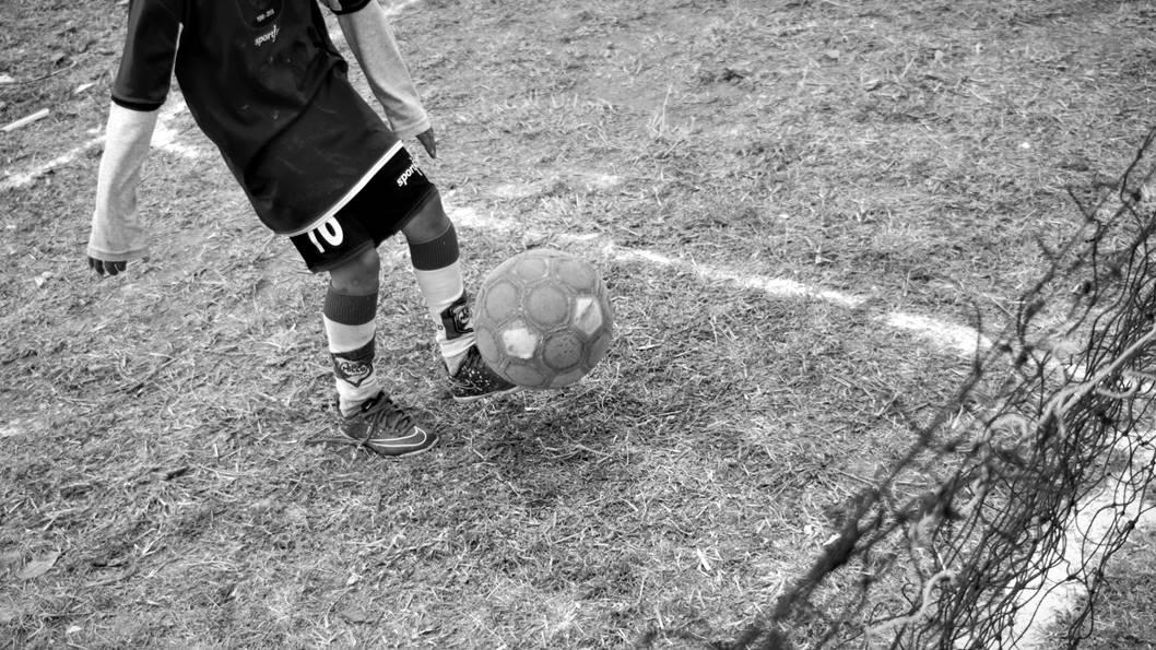 futbol-atorrante-amateur-dolina