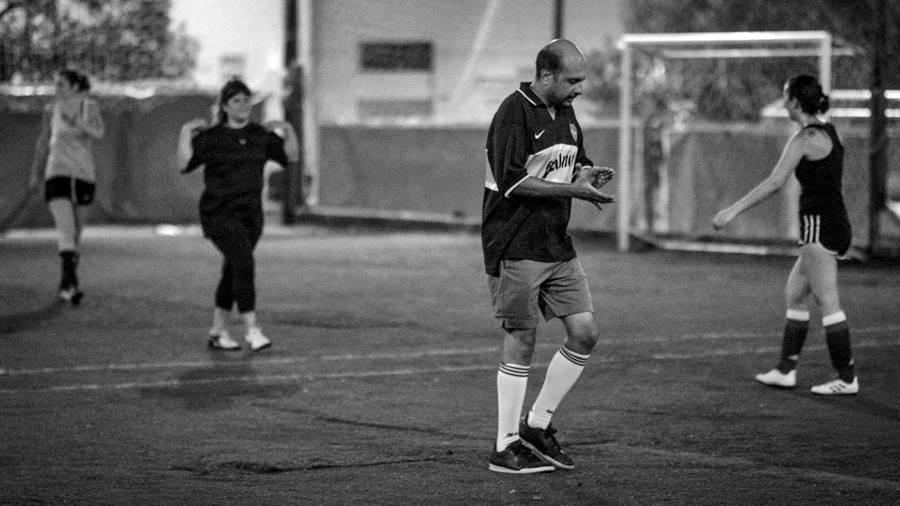 futbol-atorrante-amateur-dolina2