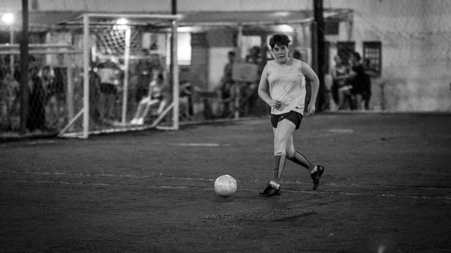 futbol-atorrante-amateur-dolina3