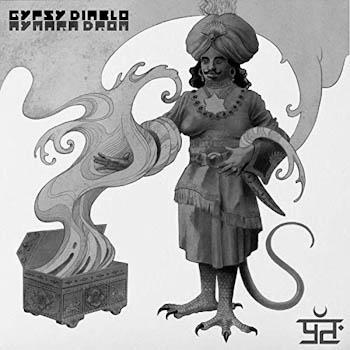 gypsy-diablo