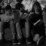 Jeta Brava, 34 voces que nutren la cultura popular juvenil